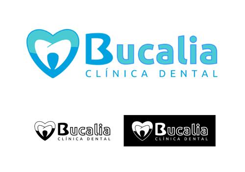 Logo_Bucalia_1