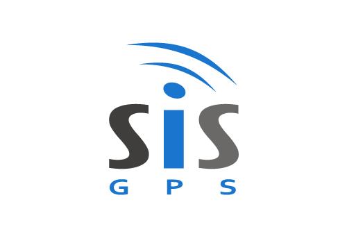 Logo_SIS_GPS_2