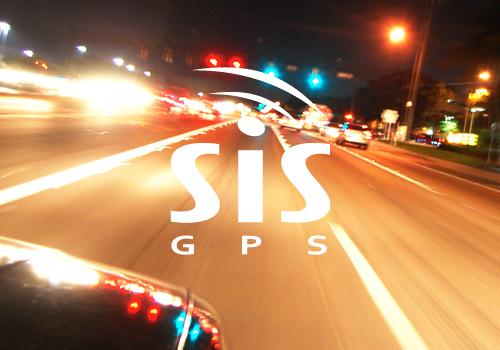 Logo_SIS_GPS_4