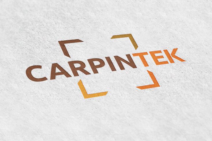 Marca_Carpintek2