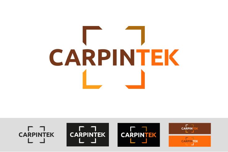 Marca_Carpintek4