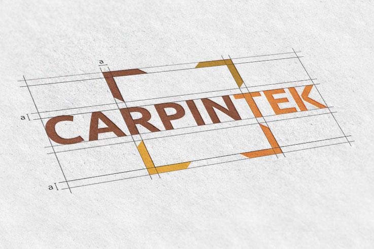 Marca_Carpintek5