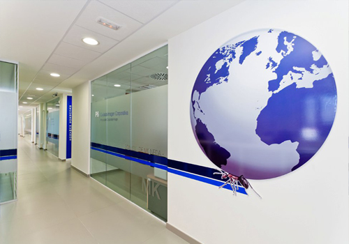 Oficinas_Global_Exchange_3