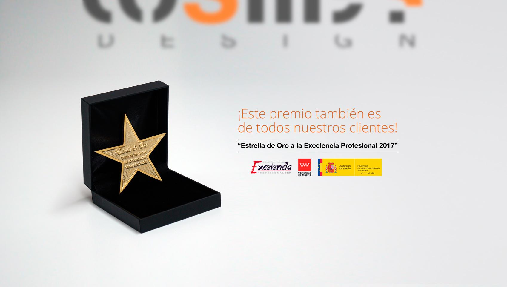 Premio_Excelencia_2017_C