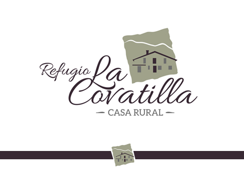 Refugio_La_Covatilla_4