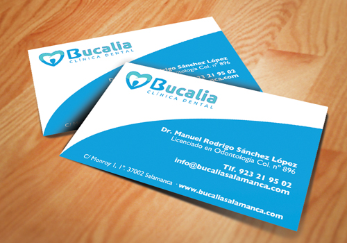 Tarjetas_Bucalia_1