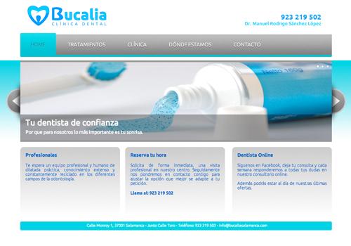 Web_Bucalia_1