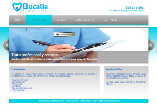 Web_Bucalia_2